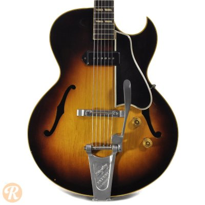 Gibson es 175-dating